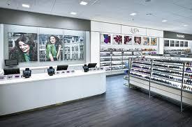 retail restaurant roundup ulta beauty opens this week in orange