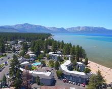 South Lake Tahoe Wedding Venues South Lake Tahoe Hotels The Beach Retreat U0026 Lodge South Lake