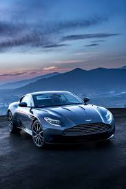 green aston martin convertible best 25 aston martin vanquish ideas on pinterest aston martin