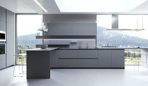 kitchen design ideas 2012 amazing chic modern kitchen designs 2012 with on home design ideas