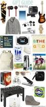 teen boy gift guide teen boys guy gifts and video games