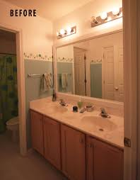 reveal a new bathroom on a budget u2013 studio 36 interiors