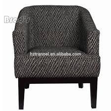 Comfortable Single Couch Single Arm Chair Sofa Single Arm Chair Sofa Suppliers And