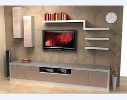 Wall Tv Cabinet Design Italian Modern Tv Unitesi U0026 Yasam Uniteleri Ayyapi Denizli Dp