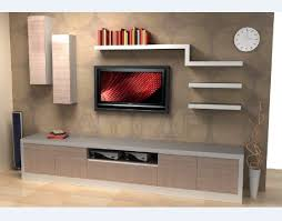 Cabinet Tv Modern Design Modern Tv Unitesi U0026 Yasam Uniteleri Ayyapi Denizli Dp