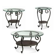small wrought iron table black wrought iron coffee table coffee drinker