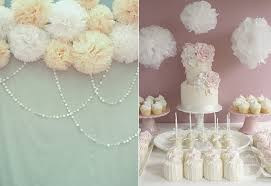 Table Centerpieces For A Wedding by Sweet Table Styling Cake Geek Magazine Cake Geek Magazine