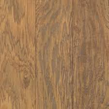 bayview laminate country hickory laminate flooring
