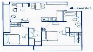 home design duplex house designs floor plans on plan bedroom in