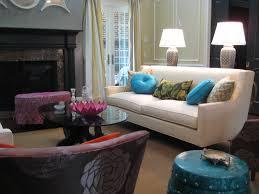 hollywood regency living room design folly flickr