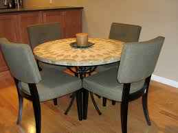 Dining Room Furniture Indianapolis Dining Room Furniture Indianapolis Guidepecheaveyron In Dining