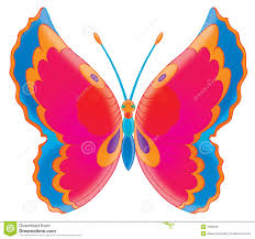animated butterfly clipart cliparthut free clipart