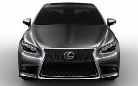 2014 lexus ls 460 redesign 2016 lexus ls 460 redesign and changes latescar