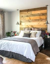 headboards image of used metal bed headboards design for