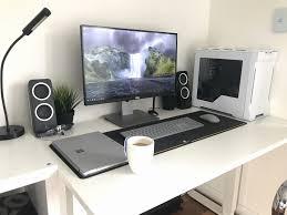 Beautiful Desk Accessories 20 Beautiful Cool Gaming Desk Accessories Best Home Template