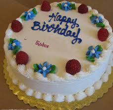 happy birthday to my sister love u0026 relationship