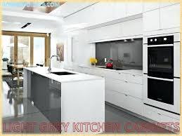 white and grey kitchen designs dark gray kitchen cabinets light grey kitchen cabinets inspirational