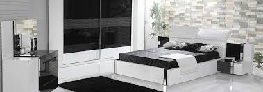 chambre a coucher italienne moderne awesome meuble moderne chambre a coucher images design trends
