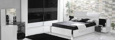 chambres à coucher moderne meubles de chambre a coucher moderne buy in bruxelles on français