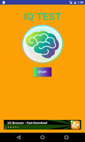 appdroid apk free test your iq appdroid apk for android getjar