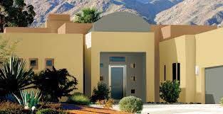 desert u0026 southwest style sherwin williams