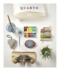 2017 quarto catalogue by quarto adults issuu