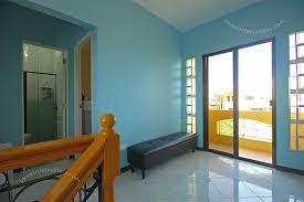 affordable simple beautiful filipino home l regular house