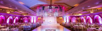 cheap banquet halls in los angeles wedding venues party banquet halls catering services in