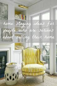 interior design home staging home staging ideas you won t hear about on hgtv laurel home