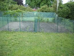home design delighted fence ideas 27 diy for your garden privacy or perimeter from