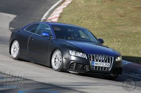audi v8 turbo audi rs5 mighty turbo v8 coupe sets to dethrone bmw m3