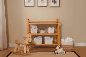 davinci emily 4 in 1 convertible crib honey oak babies