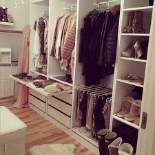 chambre de luxe pour fille chambre de luxe pour fille free cuisine chambre estrade fille