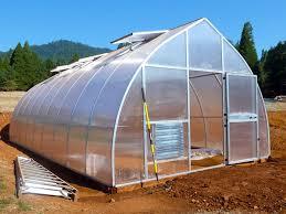 ezgro backyard greenhouse ezgro garden