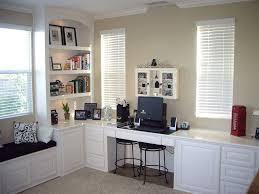 custom bookshelves online american hwy