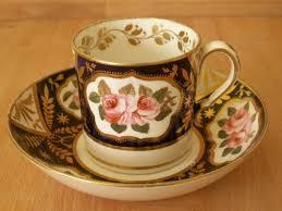 spode billingsley value 96 best porcelain china spode images on