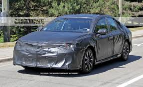 nissan altima 2013 yahoo answers 2018 toyota camry spied normalness in a new generation