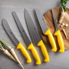 henkel kitchen knives zwilling j a henckels master 8 chef knife kitchen stuff plus