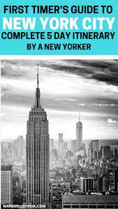 Home Goods In New York Best 25 New York Trip Ideas On Pinterest Weekend New York New