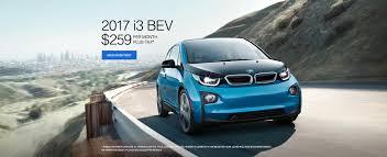 bmw new u0026 used bmw car dealer san bernardino u0026 ontario ca bmw of