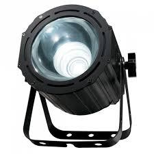 high output led lights adj lightning cob cannon led light fixture powerful led white wash