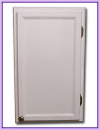 White Bathroom Wall Cabinet Medicine Cabinet Medicine Cabinet Without Door Mirror Ikea Lowes