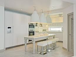 hoppen kitchen interiors 12 best interior designer hoppen images on
