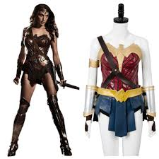 halloween costumes wonder woman popular wonder woman buy cheap wonder woman lots