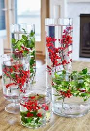 centerpiece ideas easy christmas centerpiece ideas diy projects craft ideas how