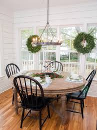 Beautiful Dining Room Sets Dining Room Large Dining Room Table Fresh Kitchen Tables