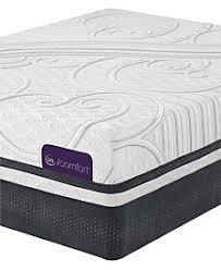 latex mattress macy u0027s