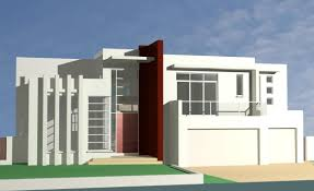 house design 3d best structure u2013 modern house