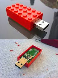 http www techeblog index php tech gadget 10 cool diy gadgets