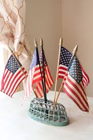 American Flag Keyboard Stickers 142 Best Old Glory Images On Pinterest Old Glory 48 Star Flag